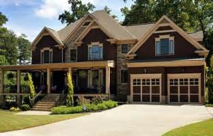For Sale In Atlanta Real Estate Sler 14 Of My Readers Houses For Sale