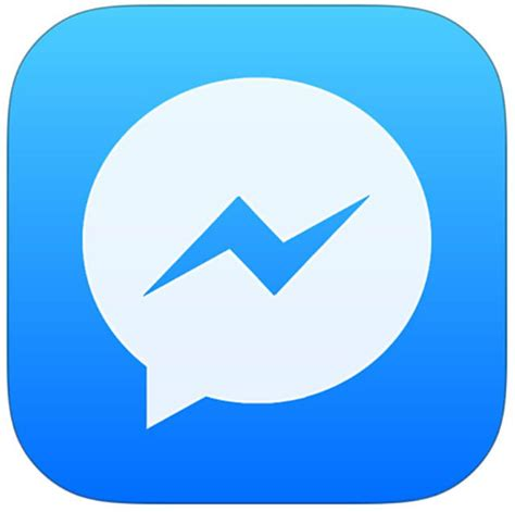 mobile instant messaging apps popular and free instant messaging apps