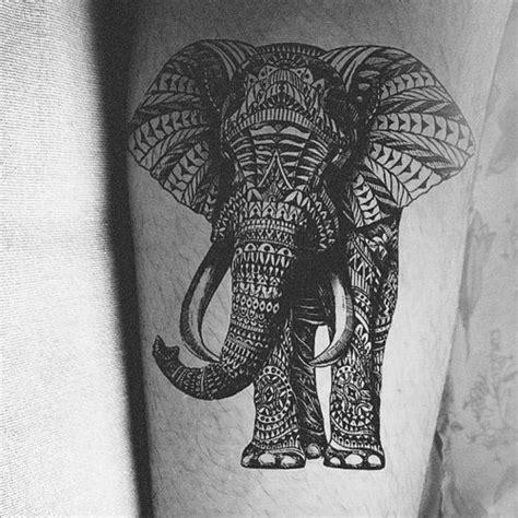 tattoo inspiration til kvinder flotte tatoveringer find flotte tatoveringer til kvinder