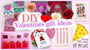 Valentines Day Gifts For Friends Diy 180 S Day Gift Ideas For Friends Boy