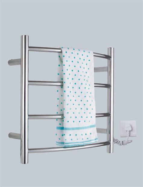 bathroom heater towel rack china heated towel rack ad 4ra china towel rack heated