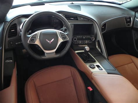 corvette stingray interior chevy corvette stingray interior excellent chevrolet