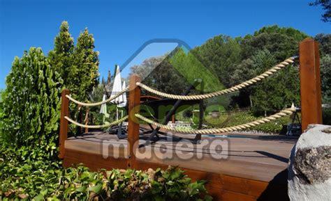 celosia  su atico  terraza desde  eurosm
