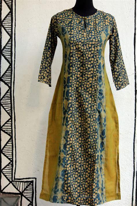 dress design kurta long kurta indigo yellow teen kali women s closet