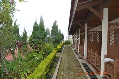 il bagno picture of bromo cottages hotel surabaya