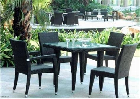 articoli da giardino ikea tavoli da giardino in rattan tavoli da giardino
