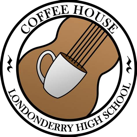 the coffee house music lancer spirit online music department to host annual coffee house