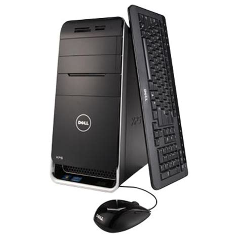 computer best best computer buying guide consumer reports