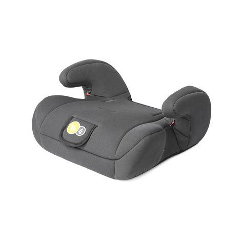 siege voiture enfant si 232 ge de voiture pour enfant b 201 b 201 chaise 9 36 kg comfort