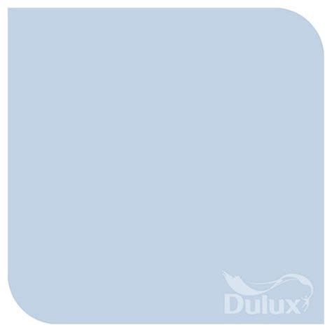 buy dulux matt emulsion paint blissful blue 2 5l from our emulsion paint range tesco