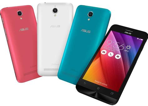 Hp Asus Zenfone Go 4 5 asus zenfone go 4 5 zb452kg 1gb 8g end 7 21 2018 11 15 am