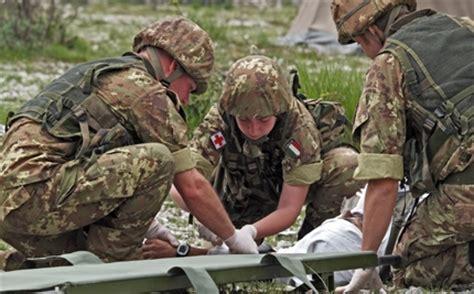 ufficio concorsi esercito esercito italiano bando per psicologi nel corpo sanitario