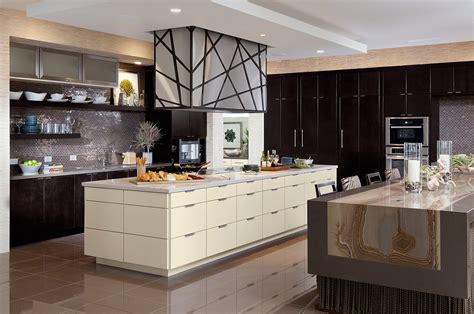 timberlake cabinetry design and service spotlighted in