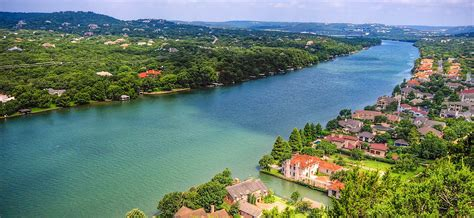 Homes For Sale In Austin Texas