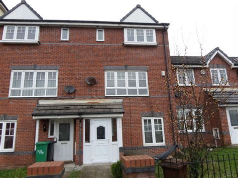 4 bedroom house to rent in manchester 4 bedroom house to rent in manchester 4 bedroom town house