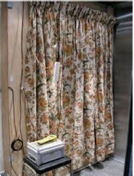 heat reducing curtains energy thoughts and surprises how well do curtains reduce