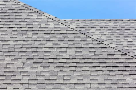 looking up at roof shingles learn how 2017 s best roofing shingles can improve your