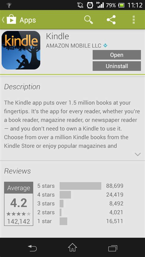 kindle for android how to get free kindle books on android free ebooks for your android pc advisor