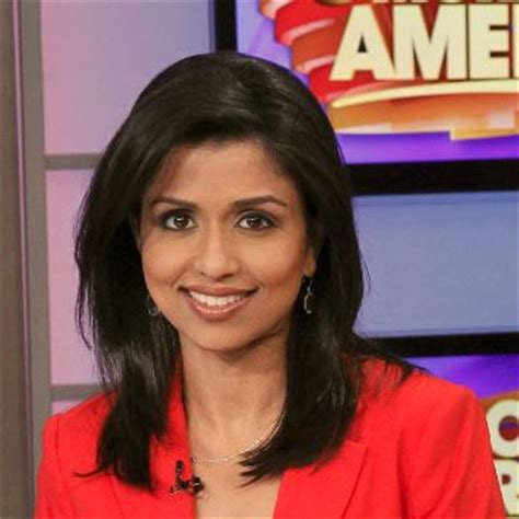 t j holmes and reena ninan relationship reena ninan mix ethnicity journalist loves to hang