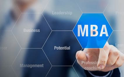 Mba Branches In Mp by Top Business Management College In Mp Bhopal Central India