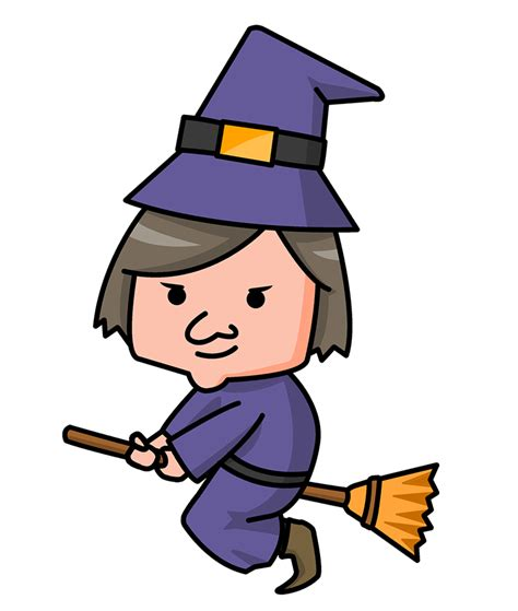 Free Witch Clipart free to use domain witch clip page 2
