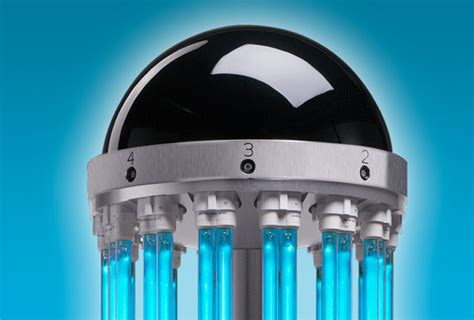 1 West Ridgewood Avenue Third Floor Paramus Nj - why is ultraviolet light used for sterilization uv