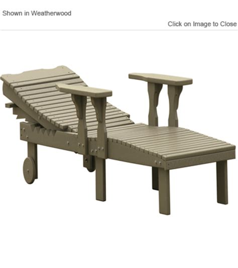 luxury chaise lounge chairs outdoor poly furniture luxury poly chaise chaise lounge