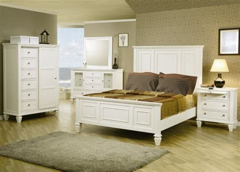 White Bedroom Furniture For Adults by Fancy White Bedroom Furniture For Adults Decohoms