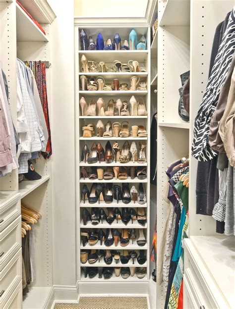 ikea closet organization shoe organizers for closets ikea for modern garage and