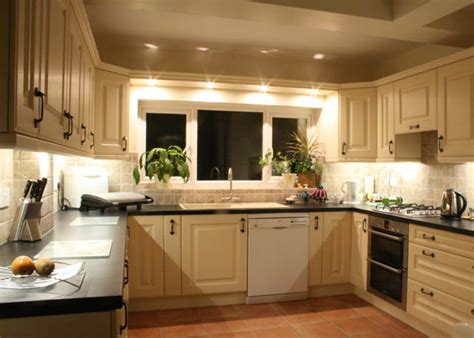several ideas you can apply to new kitchen modern kitchens