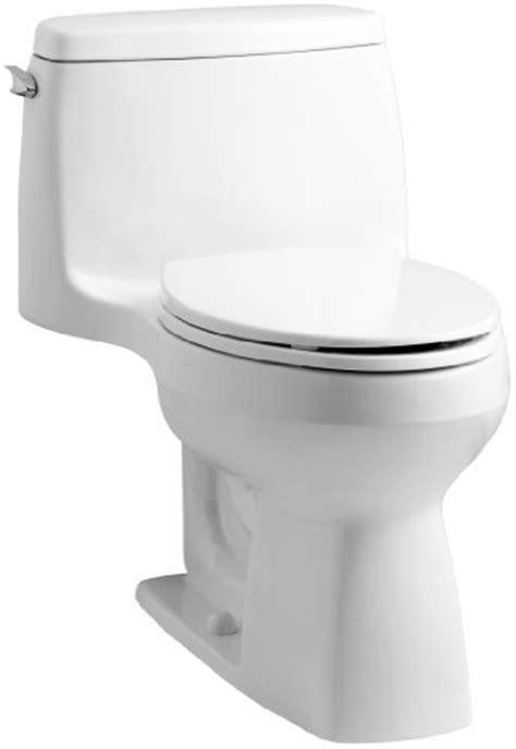 kohler santa rosa comfort height toilet kohler k 3810 0 1 28 gpf santa rosa comfort height one