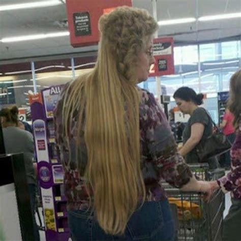 funny pictures of ladies with perms 107 best images about walmart on pinterest walmart