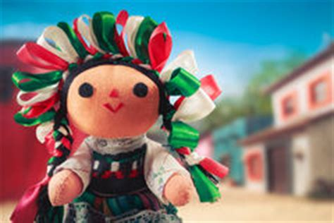 traditional mexican rag dolls mexican dolls stock photos images pictures 109 images