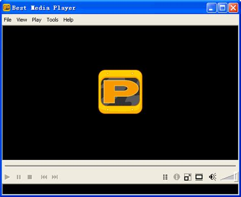 best media player best media player windows 7 screenshot windows 7