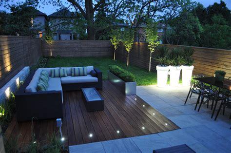 terrace ideas top luxury home interior designers in delhi india fds