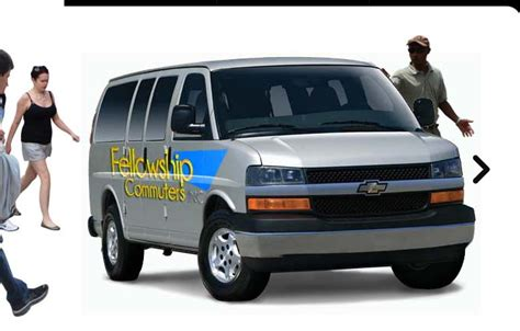 Jamaica Phone Number Lookup Fellowship Commuters Car Hire 10914 Farmers Blvd Jamaica Jamaica Ny United