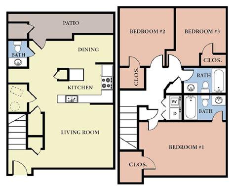 3 bedroom apartments katy tx stonecreek apartments katy tx floor plans 28 images kingston villas apartments