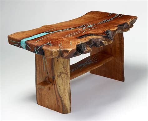 Tree Stump Coffee Table 25 Best Ideas About Tree Coffee Table On Tree Stump Furniture Wood Coffee