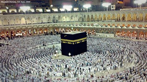 free download mp3 adzan masjidil haram makkah mosque page 4