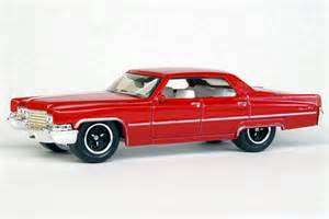 69 Cadillac Sedan 69 Cadillac Sedan Matchbox Cars Wiki