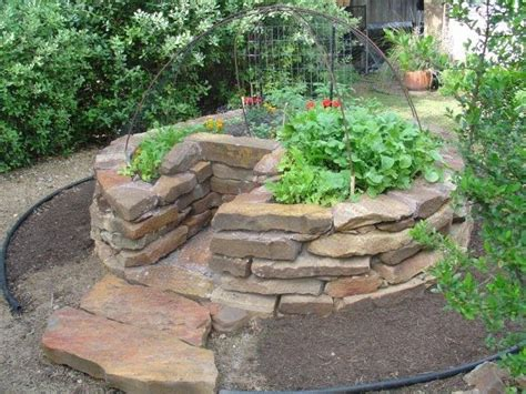 Keyhole Gardening by Keyhole Gardening Worldofweeks