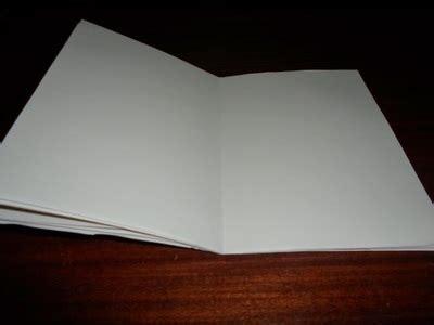 Craft Paper Notebook - mini notebooks my kid craft