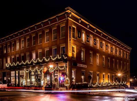desoto house hotel galena il photos of desoto house hotel galena hotel images tripadvisor