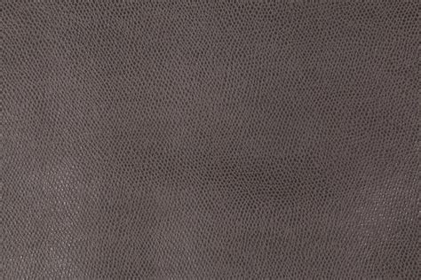 vinyl fabric upholstery vinyl upholstery fabric in pewter