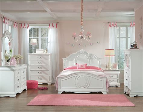cupcakes and cashmere bedroom twin bed comforters image of cupcakes and cashmere