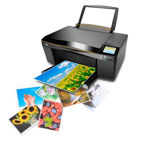 sticker printing paper target a4 paper magnetic paper inkjet printer magnetic photo