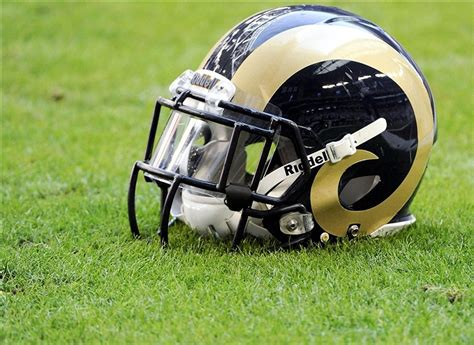 st louis rams nfl draft rumors st louis rams to trade if jadeveon