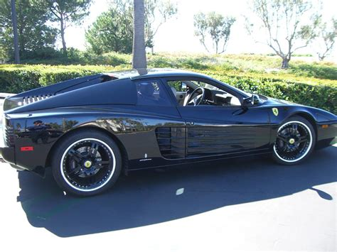 michael jordan ferrari michael jordan cars www imgkid com the image kid has it