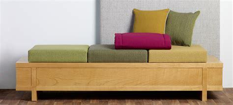 northern upholstery upholstery design insider