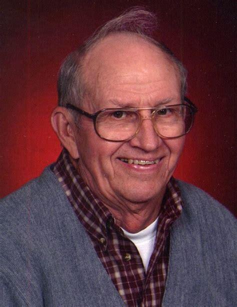 eugene fenske obituary grinnell iowa legacy